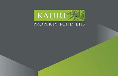 Kauri Property Fund